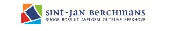 logo-groep